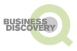 Business Intelligence Discovery