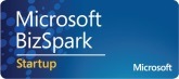 Sintan is Partnered With Microsoft Bizspark