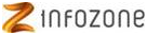 Sintan is Partnered With InfoZone